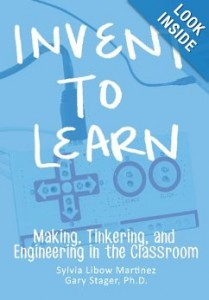 inventotlearn