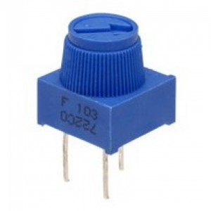 finger_turn_potentiometer-500x500